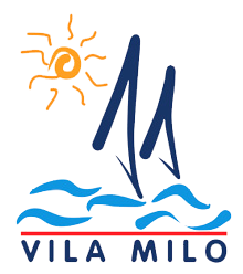 Vila Milo - smeštaj Srebrno jezero